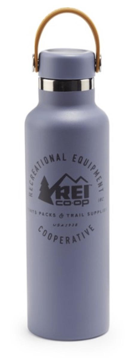 REI Hydro FLask Bottle on Sale