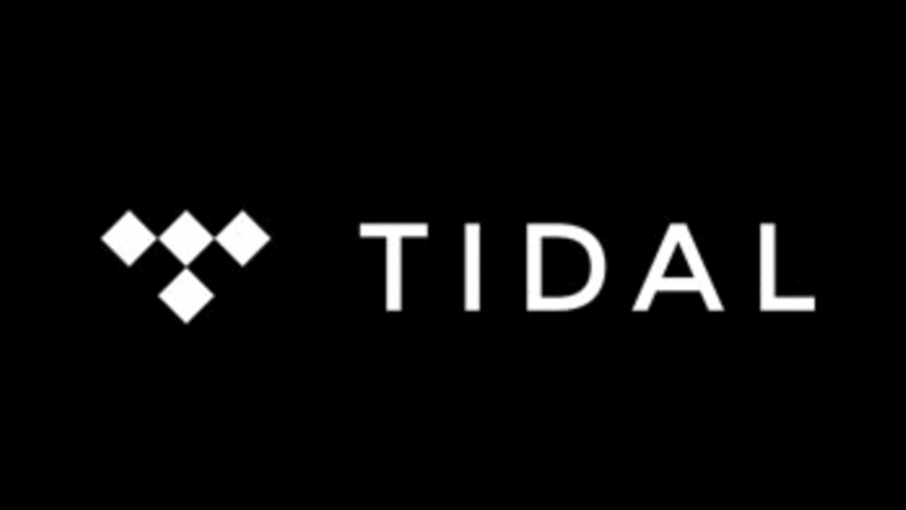 Tidal Music – 5 Months of Streaming Service for $5!
