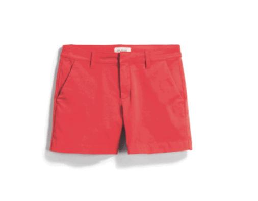 Stitch Fix Lila Ryan Shorts
