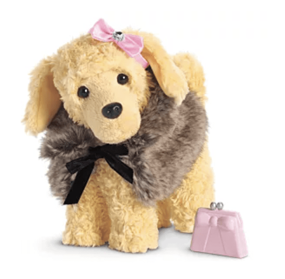 American Girl Pet Outfit