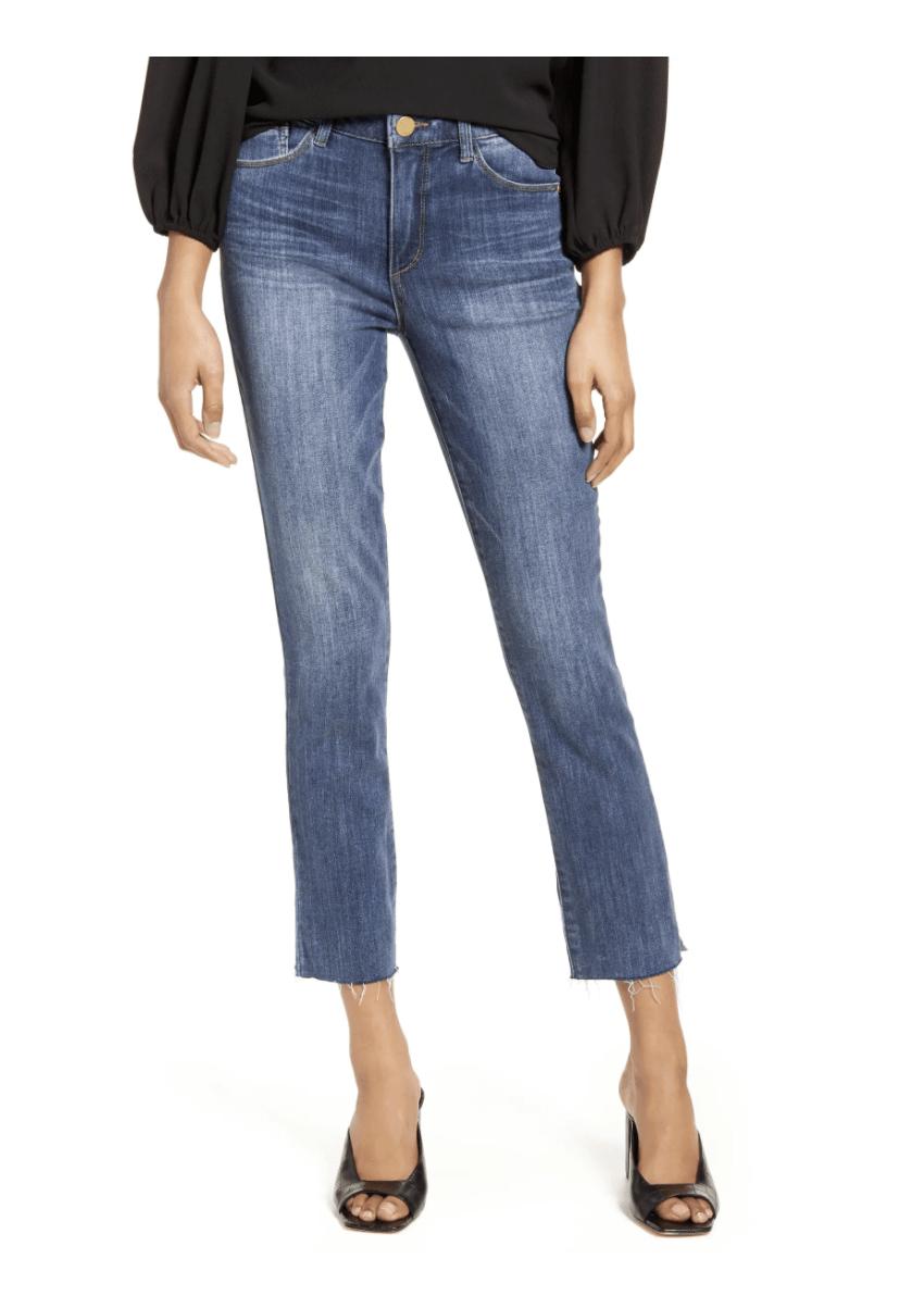 Wit & Wisdom Absolution Jeans