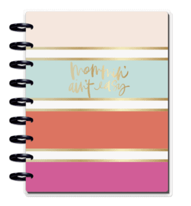 The Happy Planner Sale