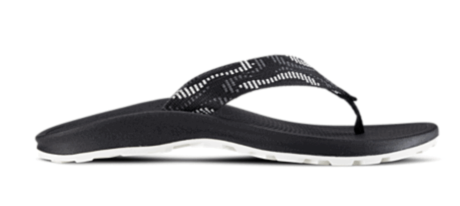 Chacos Womens Flip Flops on Sale