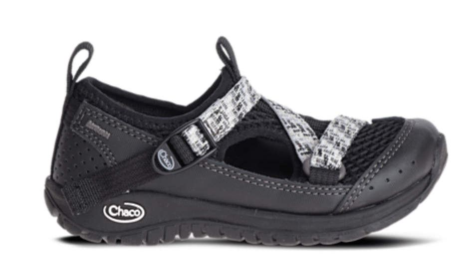 Chacos Big Kids Odyssey