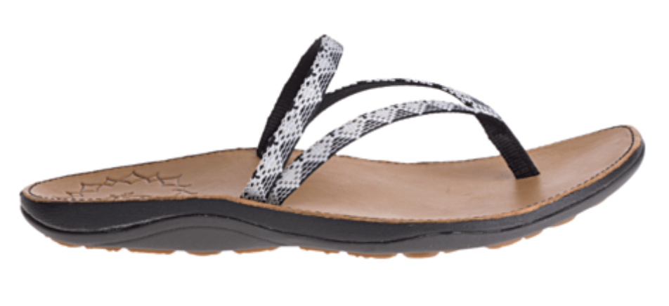 Chacos Women's Abbey shoes