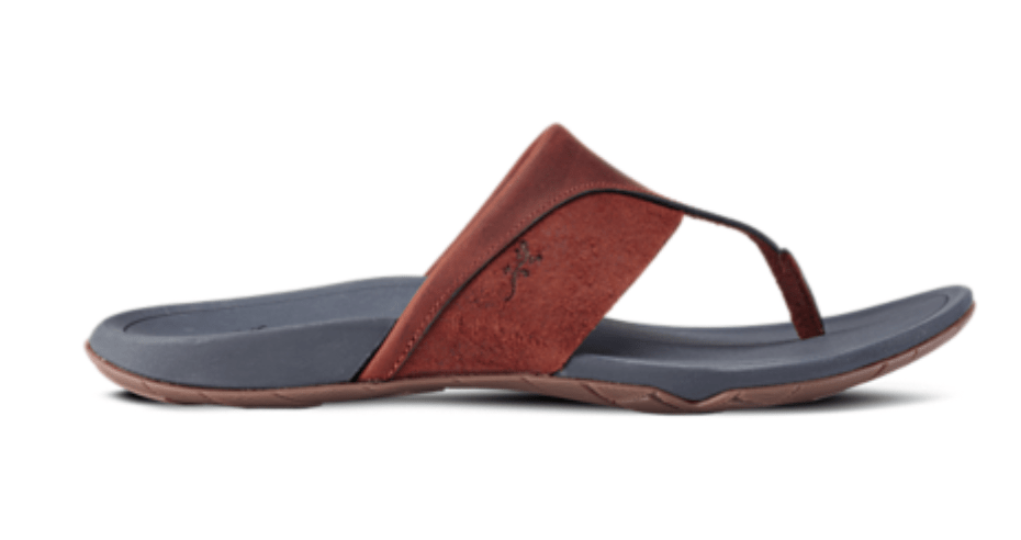Chacos Womens Hermosa