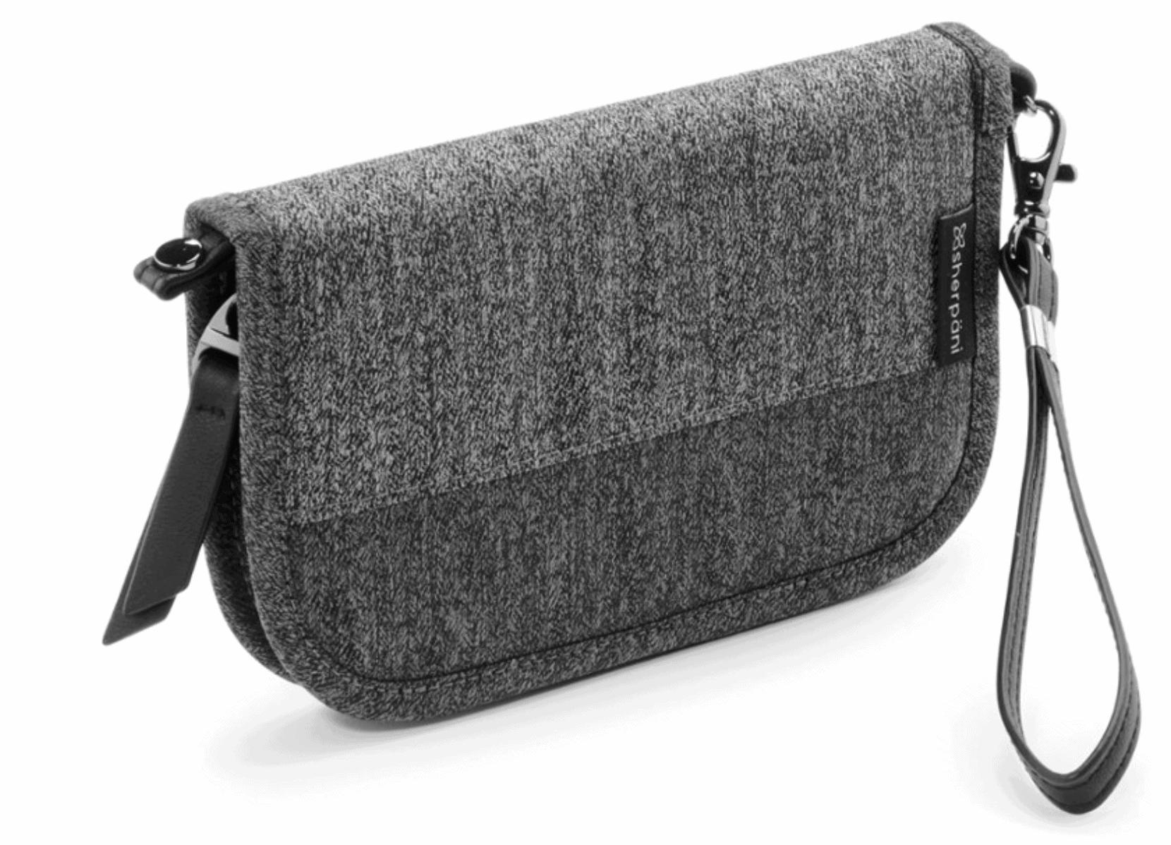 Sherpani RFID Wallet