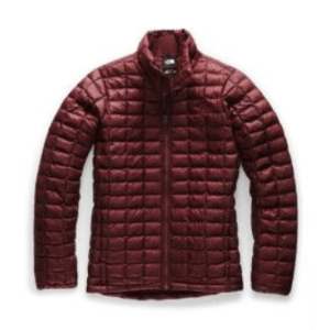 North Face Jacket on Sale