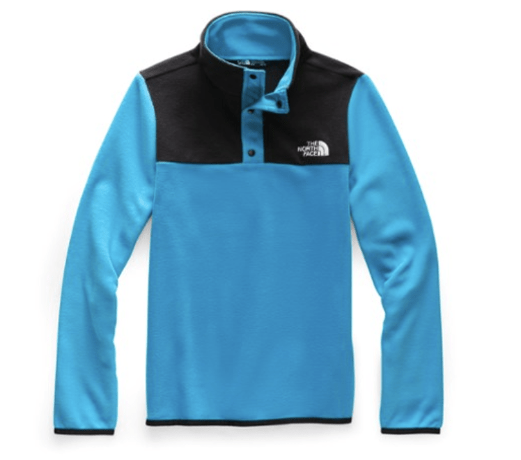 The North Face Kids Pullover