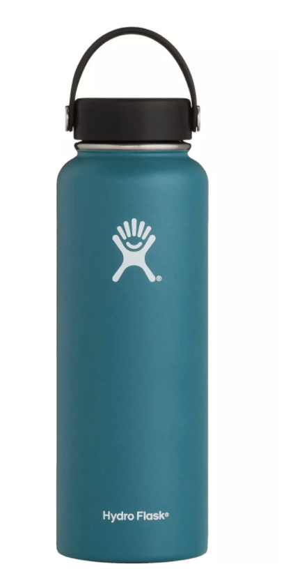 Hydro Flask Sale at Dicks Sporting Goods