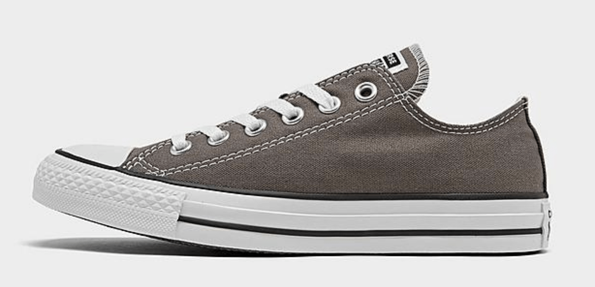 Converse Shoes on Sale