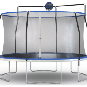 Trampoline at Dick's Sporting Goods