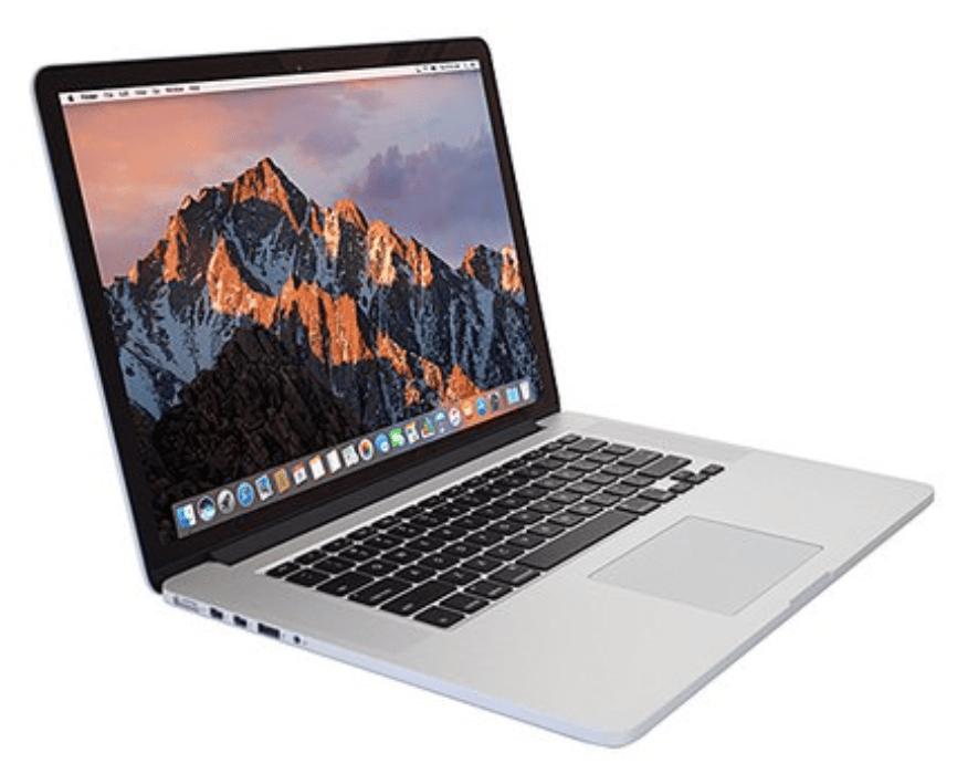 Apple MacBooks On Sale + More – Big Discounts on Refurbished MacBooks – $750