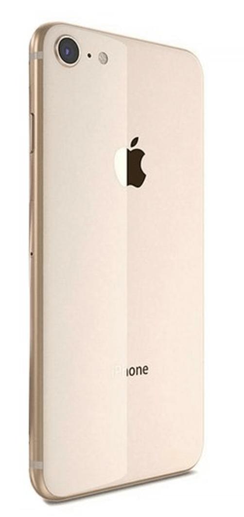 iphone 8 on sale