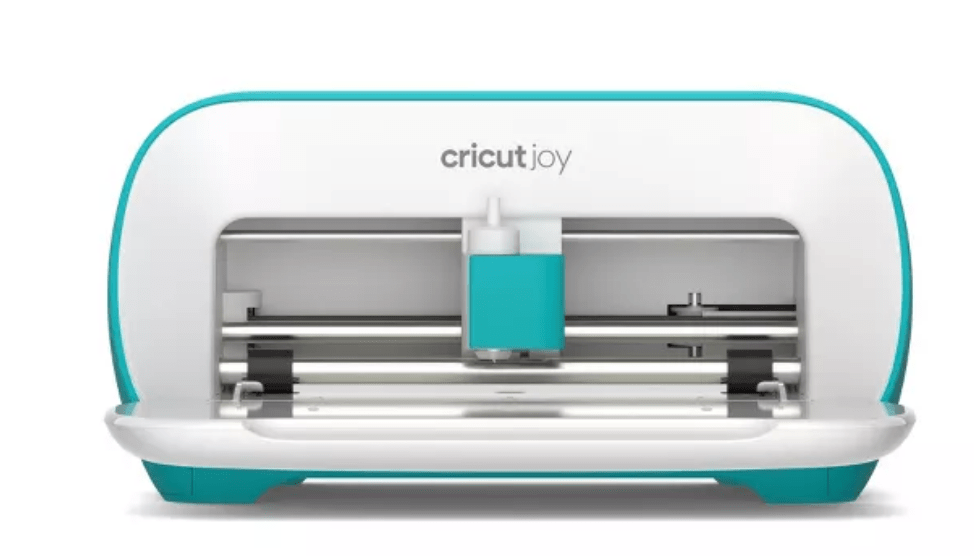 Cricut Joy Sale