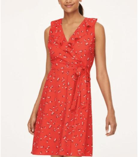 Women's Loft Dresses