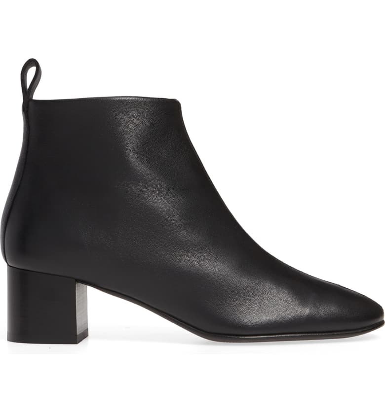 The Everlane Classic Boot