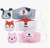 Cubcoats Sale – 50% Off 2-In-One Hoodies that are also Stuffed Animals!
