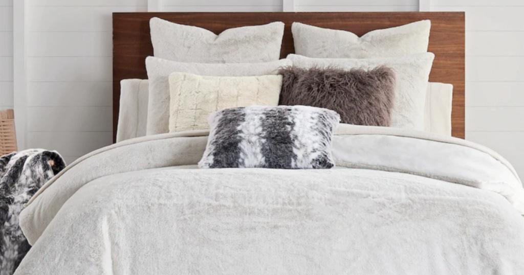 koolaburra by ugg bedding