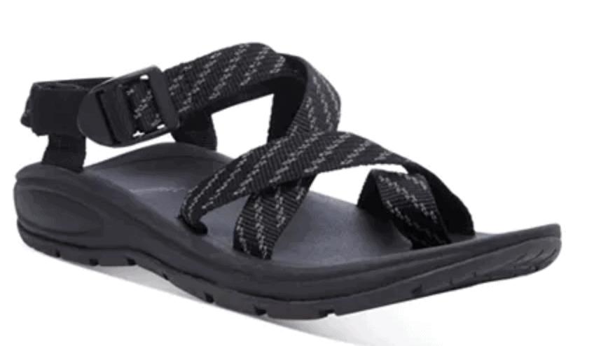 Madden Girl Outdoor Sandals