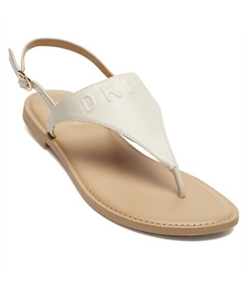 Womens Sandals – 40% off + Free Shipping!