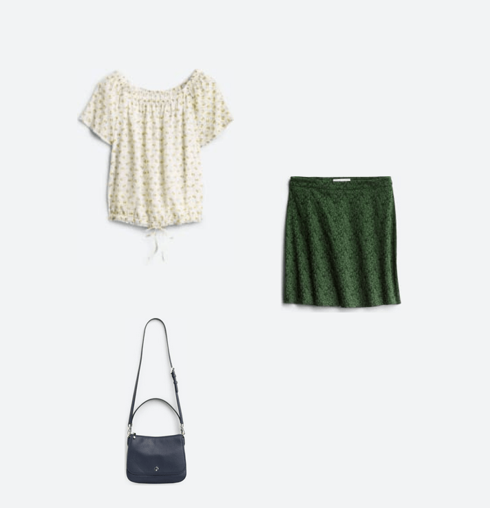 Stitch Fix Trending Items to Purchase