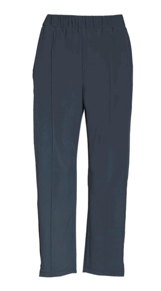 Zella Crop Pants