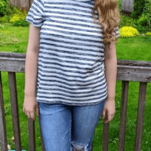 Stitch Fix for Teens