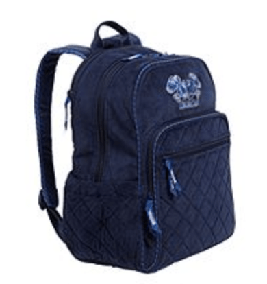 Harry Potter Backpacks