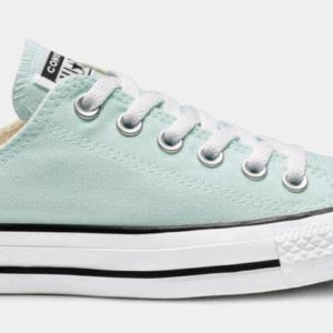 Converse Seasonal All Star Sneakers