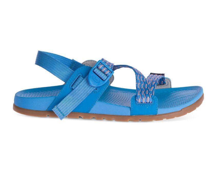 Womens Chaco Lowdown Slide Sandals