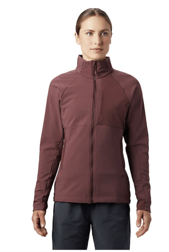 Mountain Hardware Sale – 65% off Jackets, Pants & more!