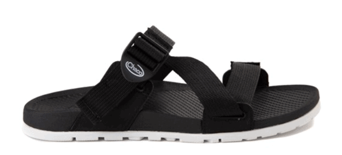 Chacos Lowdown Sandals
