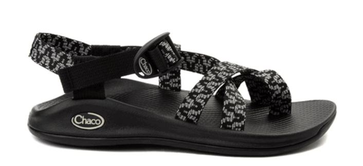 Chacos Sale – Great Prices + Free Shipping!