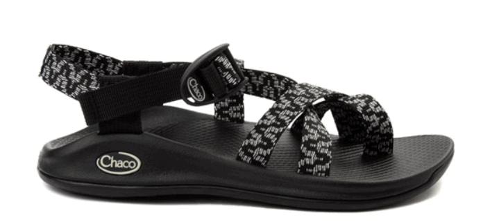 Chacos Boulder Sandals