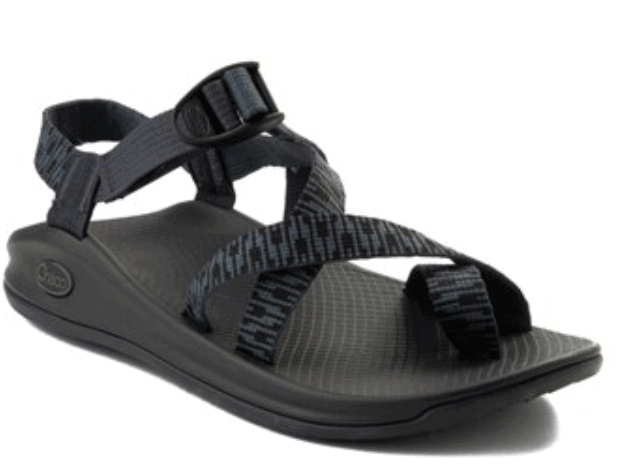 Mens Chaco Sandals