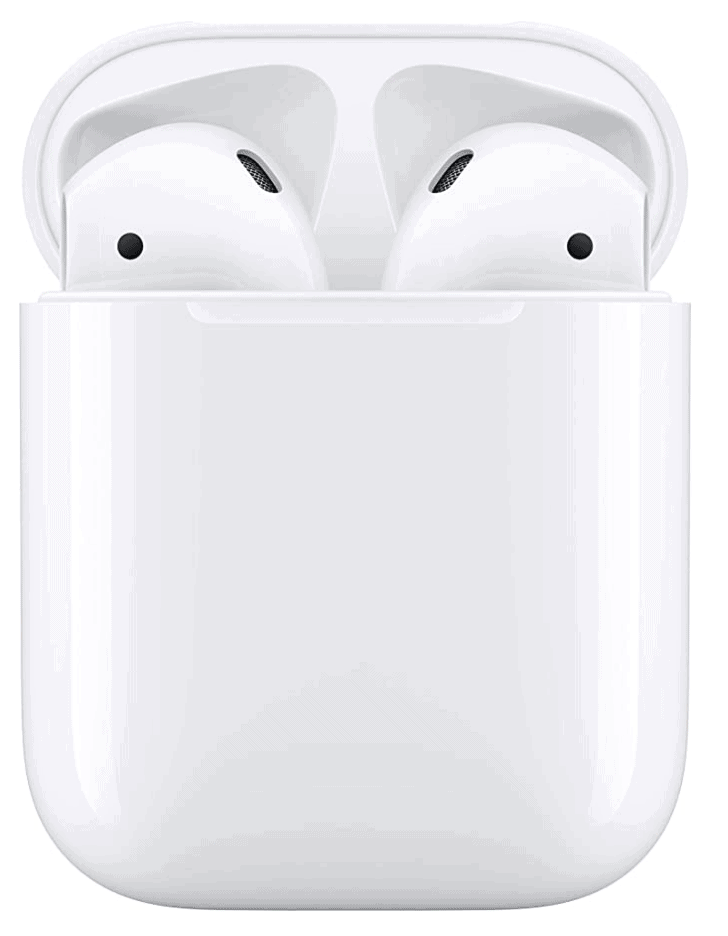 Apple Airpods Sale – Airpod Pro just $179!