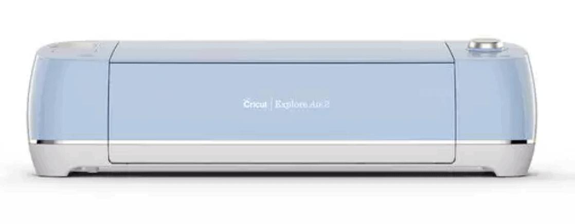 Cricut Explore Air 2 on Sale