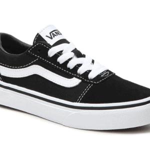 Vans Kids Ward Sneakers