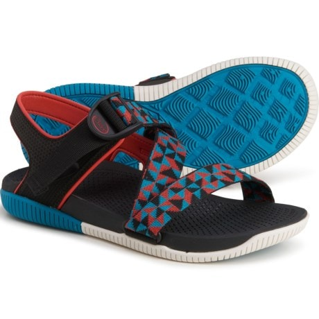 Chaco Confluence Sport Sandals for women
