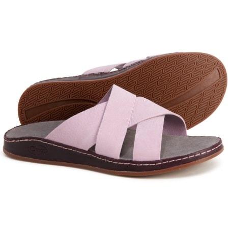 chacos wayfarer sandals for women