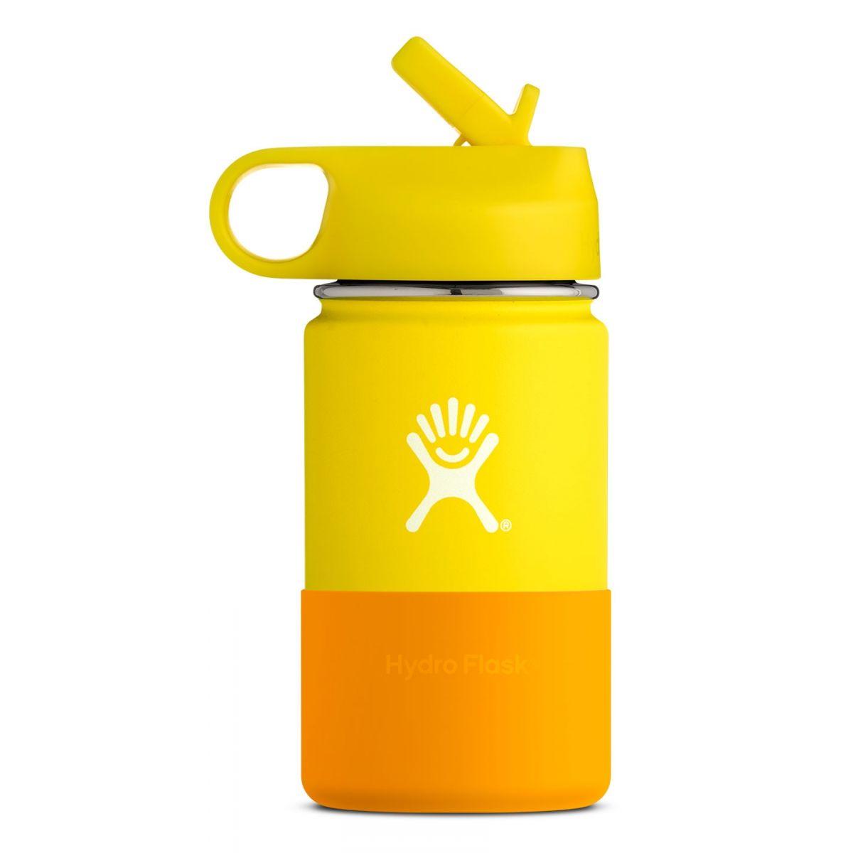 Hydro Flask Kids Sale