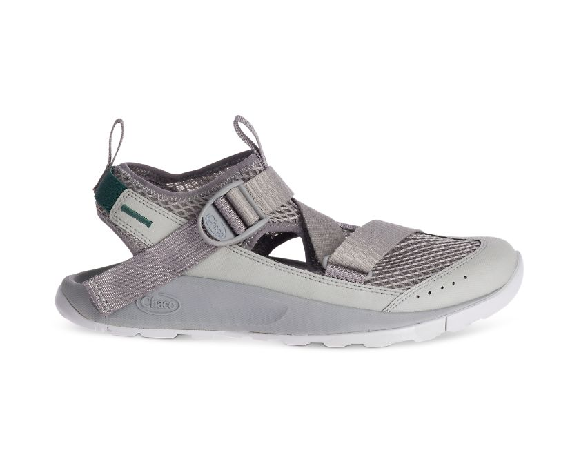 mens chacos sandals