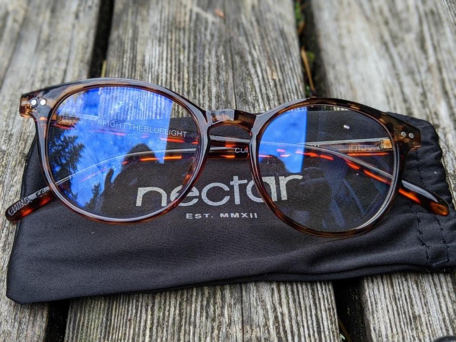 Nectar Blue Light Glasses