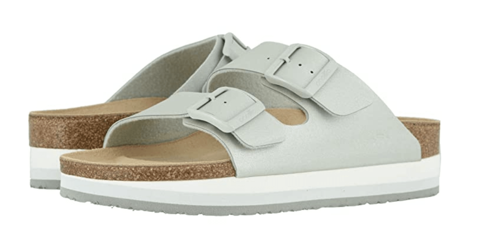 Birkenstock Arizona Womens shoes
