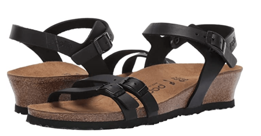 Zappos Birkenstock Sandals Sale – 33% off at Zappos + Free Ship!