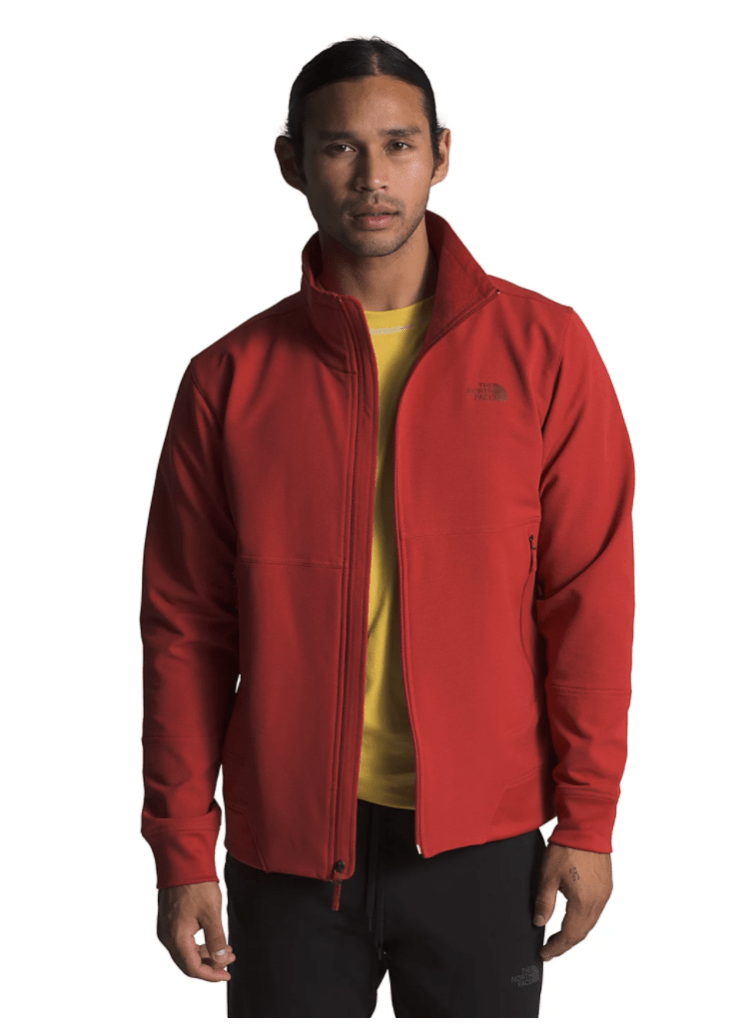 The North Face Sale: Up to 50% off + Free Shipping On $50+!