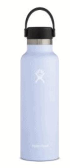 Hydro Flask 21 Oz bottle