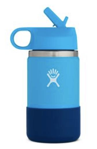Hydro Flask kids Bottle