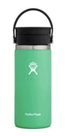 Hydro Flask Coffee Bottle